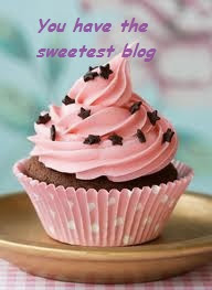 sweet+28072011.jpg