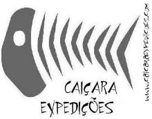 Caiara Expedies Travel and Tourism in Brazil