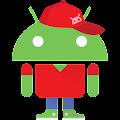 Download Androidify Apk - Aplikasi untuk membuat Logo Android