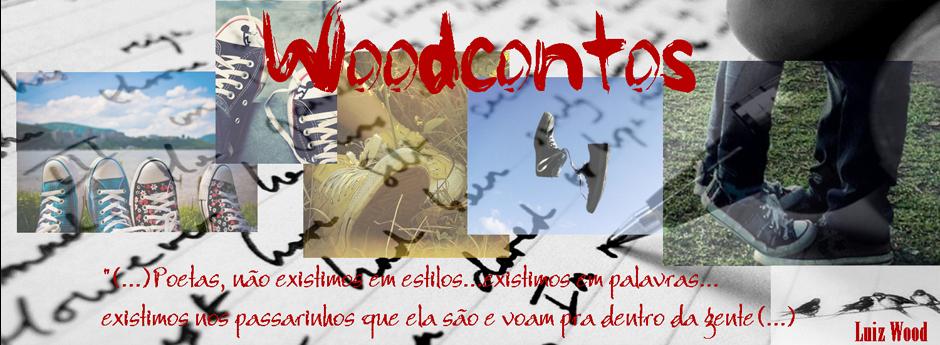 Wood Contos