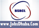 Bihar State Beverages Corporation Limited, BSBCL Recruitment, Sarkari Naukri