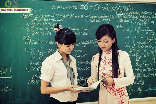 Gia sư lớp 10, Giáo viên dạy kèm lớp 10 tại Đồng Nai
