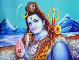 Jyotirlinga Stotram