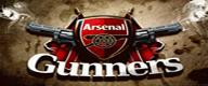 Arsenal XMP3