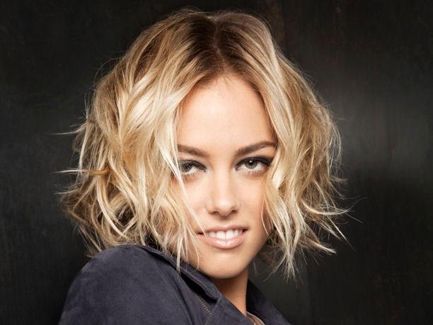 hairdos 2013