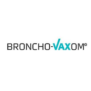 Broncho-Vaxom
