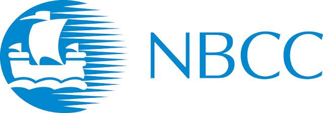 NBCC Recruitment 2015