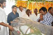 Celebs Pay Homage to Rama Naidu-thumbnail-110