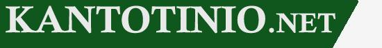 KantoTinio.net