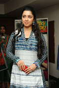 Charmi Kaur Photos at South Scope Event-thumbnail-18