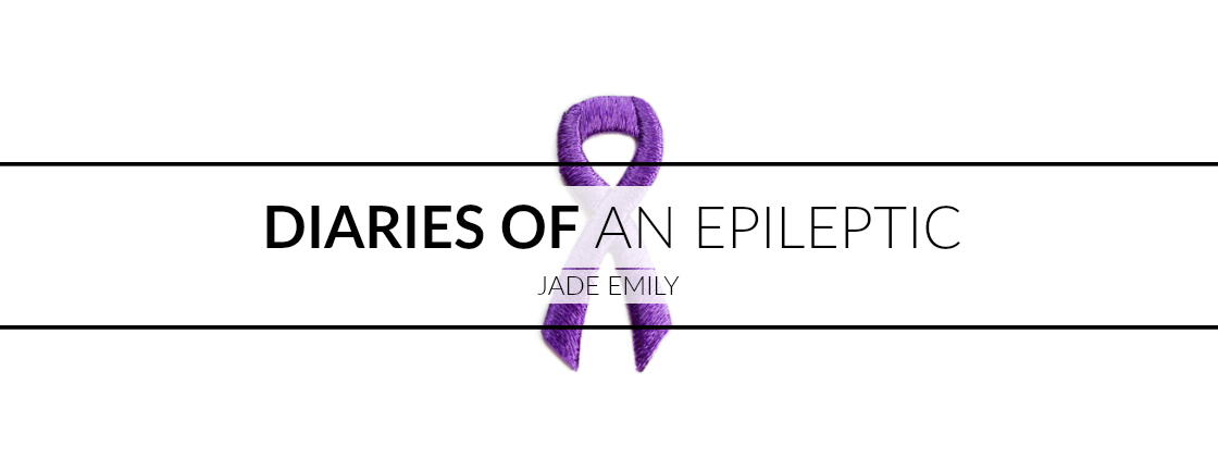 Diaries of an Epileptic