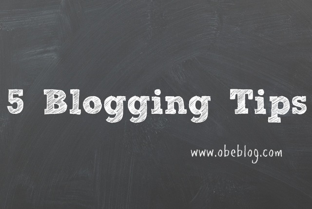 5_tips_para_tu_blog_BLOGGER_ObeBlog_01