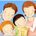 Semak Markah Peperiksaan Anak Online SAPS