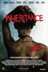 Ver The Inheritance (2011) Online