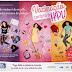 """Sábado é o dia """"D"""" da Campanha de vacinação contra o HPV em Itapiúna – 2014"""