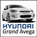 Hyundai Grand Avega