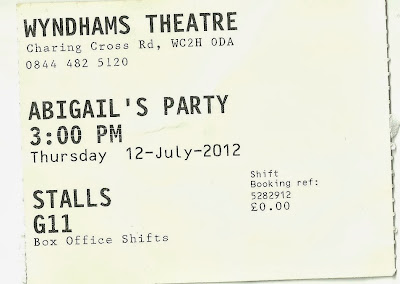 abigails-party-play-ticket