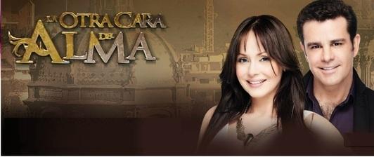 http://3.bp.blogspot.com/-u43cKw-JWCM/UKFIUZAxqNI/AAAAAAAAAO0/vts2eqMMy2k/s1600/La+otra+cara+del+Alma.jpg