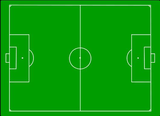 Campo-calcio-vanillasnotes
