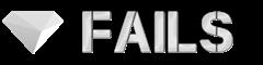 The Best Fails 😅
