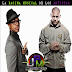 Pitbull Ft Ne-Yo, Afrojack & Nayer - Give Me Everything (Version Mambo) NUEVO 2012 by JPM