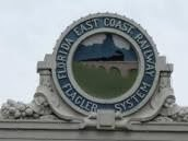 http://onlinenrecruitment.blogspot.com/2013/12/east-coast-railway-jobs-recruitment.html