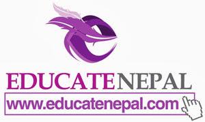 www.educatenepal.com