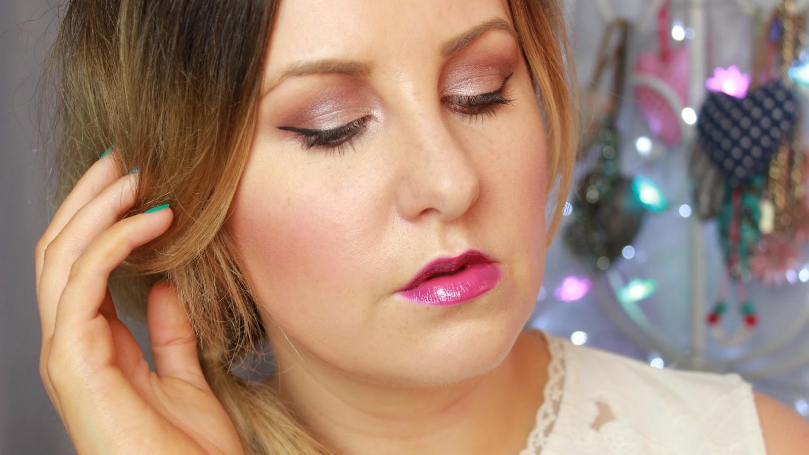 autumn-purple-make-up