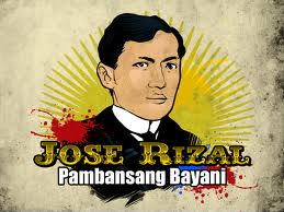 """rizal s moral lesson Jose rizal life, works and writings  he had received from his family and friends their destination is dresden """"one of the best cities in germany"""" rizal's."""