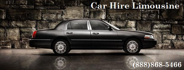 CAR HIRE LIMO, LIMOS CAR HIRE IN LA, LOS ANGELES LIMO CAR HIRE (888) 868-5466