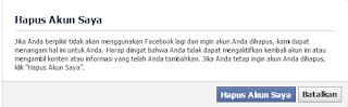 hapus akun permanen-facebook-iblogger ku