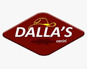 Dallas Apresenta