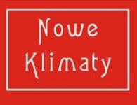 http://3.bp.blogspot.com/-u4B0NbpcSZU/UcwKREQ5PMI/AAAAAAAAAlo/qD4lm8g_FAQ/s195/wszywka-nowe_klimaty.jpg