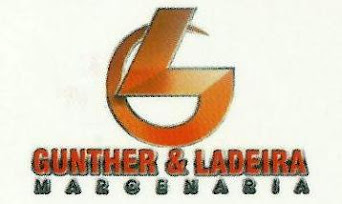 GUNTHER & LADEIRA MARCENARIA
