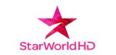 xem kênh start world Tổng Hợp start world