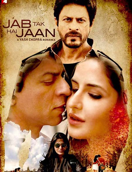 for: Watch Online Jab Tak Hai Jaan Full Movie Free Download Dvd