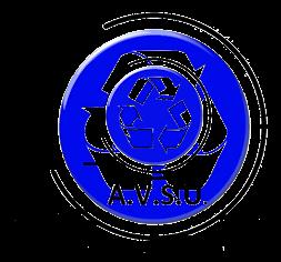 AVSU (Facebook)
