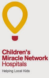 Visit Childrens Miracle Network Hospital