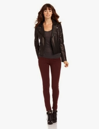 http://www.amazon.com/BCBGMAXAZRIA-Womens-Brittany-Leather-Jacket/dp/B00DCPXKWU/ref=as_li_ss_til?tag=las00-20&linkCode=w01&creativeASIN=B00DCPXKWU