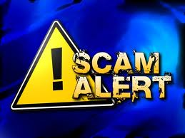 National Lottery Bonus Promotion Scam