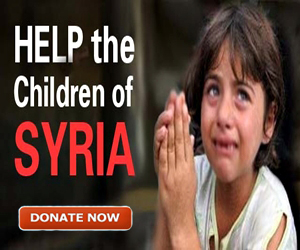http://foodforsyria.org/theme/donate/