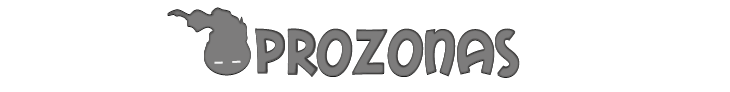 ProZonaS