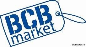BCB market
