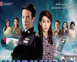 [ Movies ] BamRam Besdong ละคร คุณชายรณพีร์ - Khmer Movies, Thai - Khmer, Series Movies