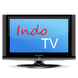 Download Aplikasi Android IndoTV APK