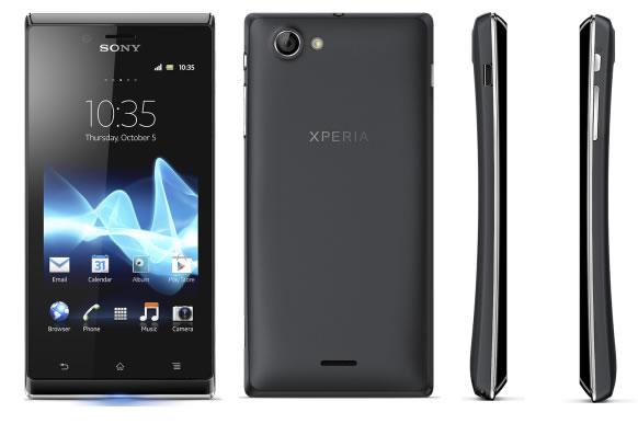 Handphone+Android+Sony.jpg