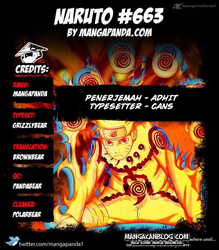 Dilarang COPAS - situs resmi www.mangacanblog.com - Komik naruto 663 - sesungguhnya 664 Indonesia naruto 663 - sesungguhnya Terbaru 16 Baca Manga Komik Indonesia Mangacan