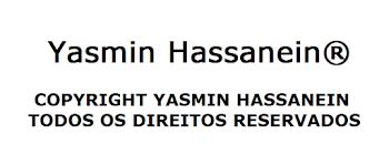 Yasmin Hassanein®