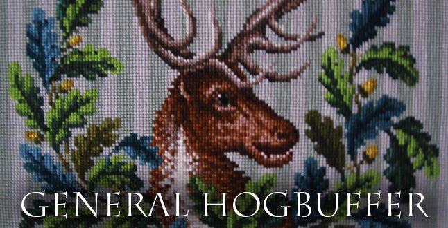 General Hogbuffer