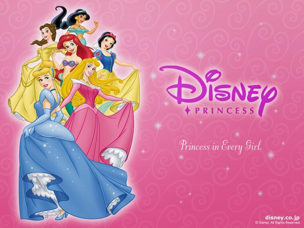 free desktop wallpaper disney princess wallpaper page 3